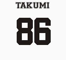 TAKUMI 86 Men's Baseball ¾ T-Shirt