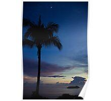 Island Fever-1 Poster