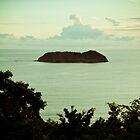 Island-1 by ScaredylionFoto