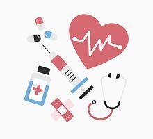 Medical Medicine Design T-Shirt