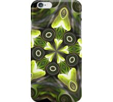 BLOW OUT iPhone Case/Skin