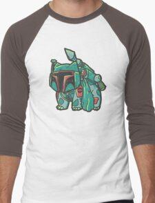 Bulba Fett T-Shirt