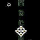 Recon by GiorgosPa