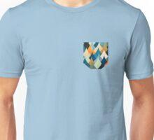 Eccentric Peaks Unisex T-Shirt