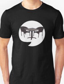 Heavy Metal Chairs T-Shirt