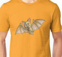 Bat (variation 1) Unisex T-Shirt