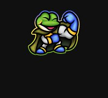 Frog Wins! Unisex T-Shirt