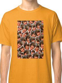 Happy Alex Turner Classic T-Shirt