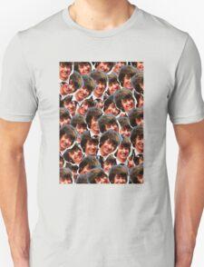 Happy Alex Turner T-Shirt