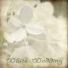 White Wedding by Christine Annas