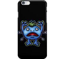 Nu iPhone Case/Skin