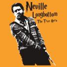 Neville Longbottom: The True Hero by Rosalind5