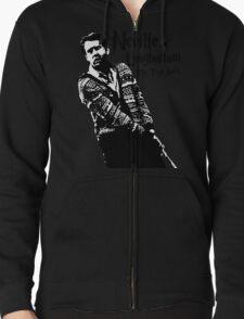 Neville Longbottom: The True Hero T-Shirt