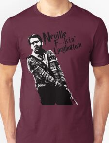 Neville F'in Longbottom T-Shirt