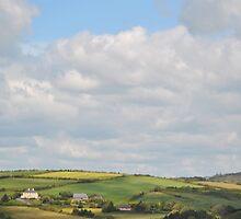 IRELAND 2012 by PrestoConn