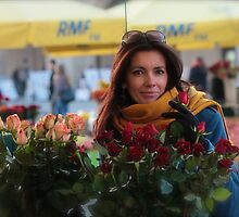 Flower and flowers . by Brown Sugar. Views (111) favoriterd by (1) thx! thx! by AndGoszcz