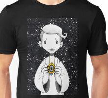 Amulet Unisex T-Shirt