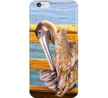 iPhone Case - PELICAN iPhone Case/Skin