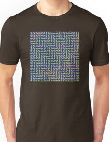 Animal Collective - Merriweather Post Pavilion Unisex T-Shirt