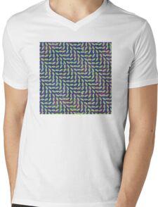 Animal Collective - Merriweather Post Pavilion Mens V-Neck T-Shirt