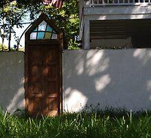 Door 187 by ac551209