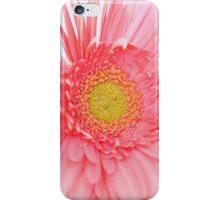 Precious Pink iPhone case iPhone Case/Skin