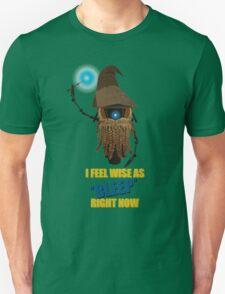 CLAPTRAP WIZARD! T-Shirt