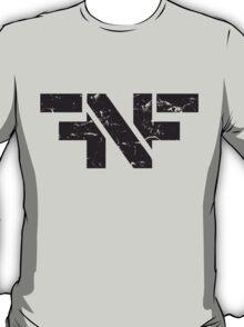 FnF T-Shirt