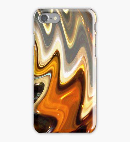 iPhone Case - ZIGGY iPhone Case/Skin