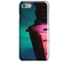 The Mirrie Dancers iPhone Case/Skin