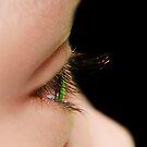 Eye See You by Ubernoobz