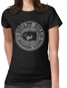 BULLET BILL SHOOTING RANGE T-Shirt