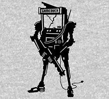 ARCADE BOT! Unisex T-Shirt