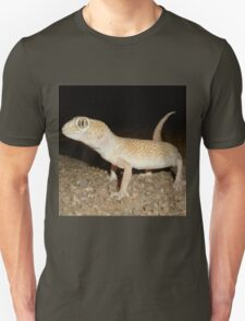 Large-headed Gecko - Namibia T-Shirt