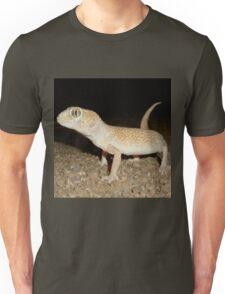 Large-headed Gecko - Namibia Unisex T-Shirt