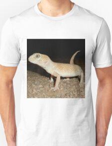 Large-headed Gecko - Namibia T-Shirt