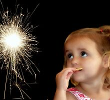 Make a wish by KeepsakesPhotography Michael Rowley