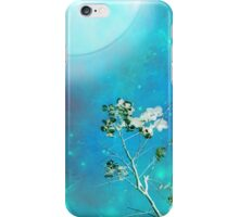 Moonlight Sonata iPhone Case iPhone Case/Skin