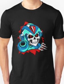 Mega Maniac Unisex T-Shirt
