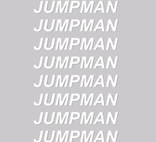 Jumpman by auserie
