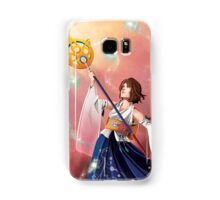 Without False Hope Samsung Galaxy Case/Skin