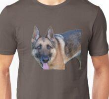 Kaya Tee Unisex T-Shirt
