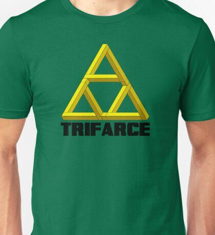 Trifarce T-Shirt