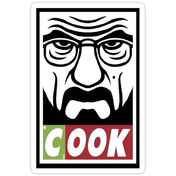 COOK by Baznet