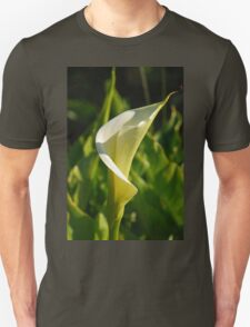 Calla Lilly T-Shirt