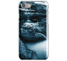 Rapid Flow III (iPhone case) iPhone Case/Skin