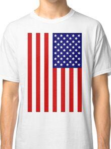 Patriot Classic T-Shirt