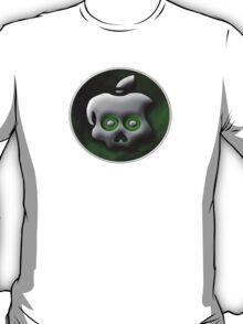 iHack T-Shirt