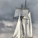 Maritime by smilyjay