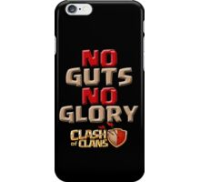 Clash of Clans iPhone Case/Skin